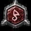 Icon Inventory Runestone Arcane T5 01.png
