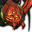 Icons Inventory Mount Giantspider Red Green.png