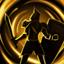 Fighter Classfeature Shieldwarriorswrath.png