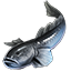 Icons Inventory Fishing Dragongoby.png