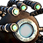 Icons Inventory Mount Beholdertankmini.png