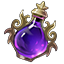 Inventory Consumables Potion T6 Purple.png