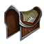 Icon Inventory Quest Hunt Trophy Batiri 01.png