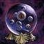 Icon Inventory Artifacts Globeofthethirdeye.png