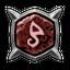 Icon Inventory Runestone Arcane T6 01.png