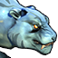Icons Inventory Mount Panther Frozen.png