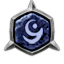 Icon Inventory Runestone Training T5 01.png