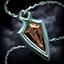 Icon Inventory Artifacts AmuletOfPassage.png