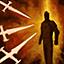 Concept Ui Power Tricksterrogue Vengeancespursuit 01.png
