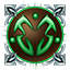 Icon Inventory Combined T02.png