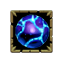 Armorenchant Negation T6 01.png