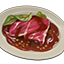 Icons Inventory Consumables Food Seafood 2 Chult.png