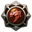 Знак Культа дракона.png