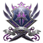 Class Icon Player Secondary Whisperknife Selected.png