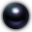 Icon Inventory Gemfood Blackpearl.png