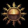 Icons Charactercreation Deity Amaunator Gamebox.png
