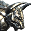 Icons Inventory Mount Gorgon.png
