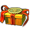 Icon Event Multiday Tymoras Gamebox.png