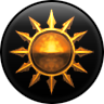Icons Charactercreation Deity Amaunator.png