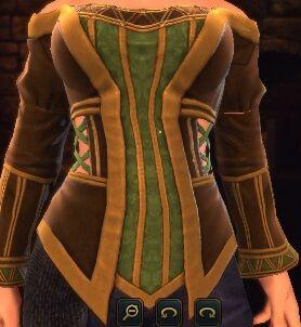 HunterRangersDyePackSample.jpg