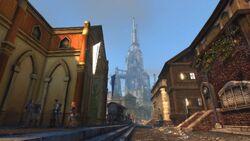Protector's Enclave castle.jpg