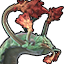 Icons Inventory Mount Flail Snail Legendary.png