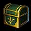 Icon Cstore Packs Arc KnightoftheFeywild.png