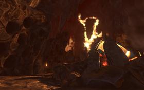 Пещеры Каррундакса.png