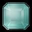Icon Inventory Gemfood Grandidierite.png