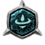 Icon Inventory Runestone Empowered T5 01.png