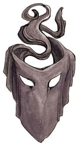 328px-Mask symbol.jpg