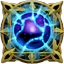 Armorenchant Negation T10 01.png