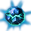 Icon Inventory Artifacts Blackice Sphere.png