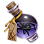 Icon Inventory Quest Hunt Trophy Spider 00.png