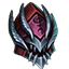 Inventory Head Draconic ScourgeWarlock 01.png