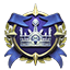 Currency Icon Vip.png