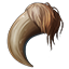 Icon Inventory Quest Hunt Trophy Beast 02.png
