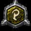 Icon Inventory Runestone Profane T5 01.png