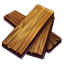 Crafting Resource Wood Carved T4.png