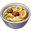 Icons Inventory Consumables Food Soup 05.png