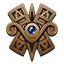 Icon Inventory Quest Chult Omu Patrol Token.png