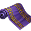 Crafting Resource Clothbolt T4.png