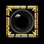 Armor Enhancement Eclipse T6.png