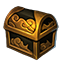 Icon Chest Special Onyx Headstart Pack.png