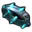 Icons Inventory Misc Collar Blinkdog 01.png