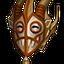 Inventory Head Chult Transmute Mask Batiri C.png