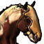 Icons Inventory Mount Horse Pinto L Armor.png