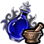 Inventory Consumables Potion T6 Alchemical Blue.png
