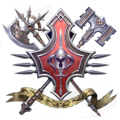 Class Icon Player Secondary Sentinel Selected.png