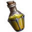 Icon Inventory Quest Hunt Lure Scorpion 01.png
